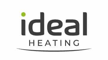 Ideal Heating boilers